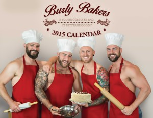 141020-burly-bakers