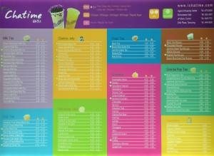 141201-chatime-menu-2